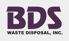 BDS Waste Disposal, Inc.