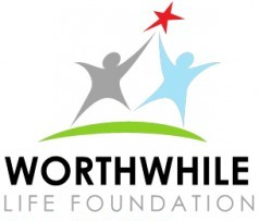 Worthwhile Life Incorporated