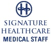 Signature Healthcare Medical Staff