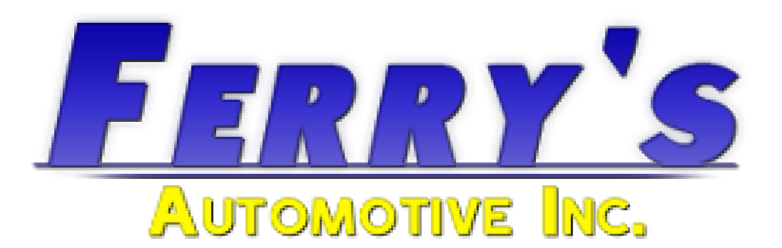 Ferry's Automotive