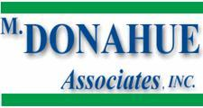 M. DONAHUE ASSOCIATES, INC.