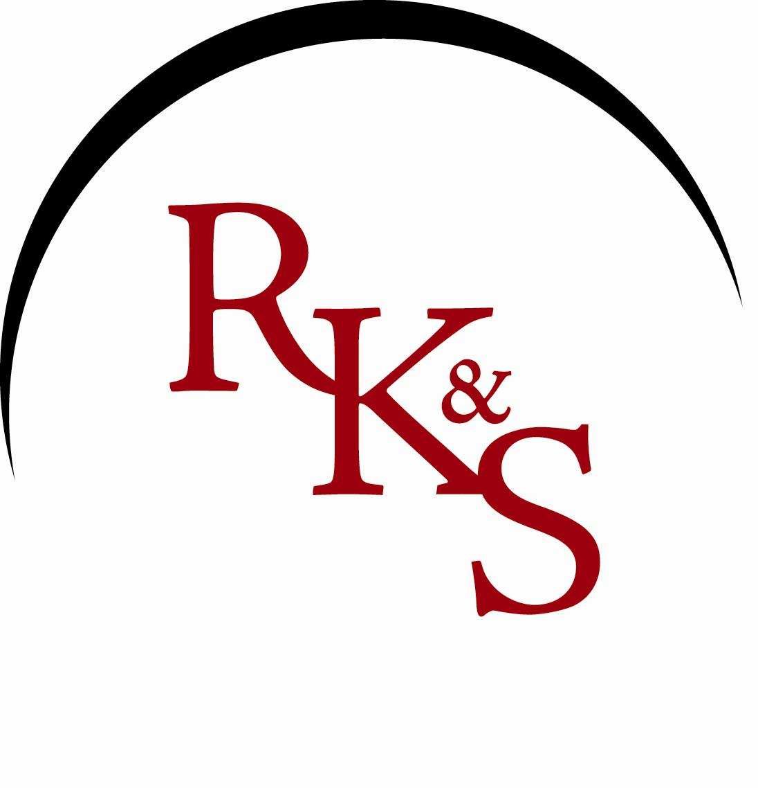 Roger Keith & Sons Insurance