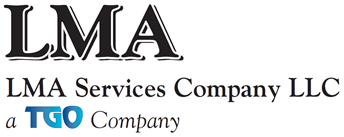 LMA Services